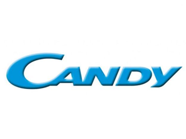 Riparazione Candy Fuori Garanzia
