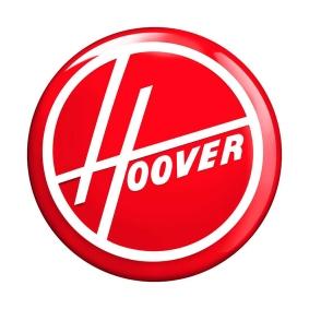 Riparazione Hoover