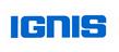Assistenza e Riparazione elettrodomestici Ignis