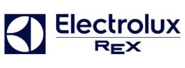 Riparazione Rex-Electrolux Fuori Garanzia