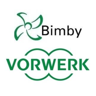 Riparazione Bimby-Vorwerk Fuori Garanzia