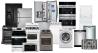 riparazioni elettrodomestici multimarche